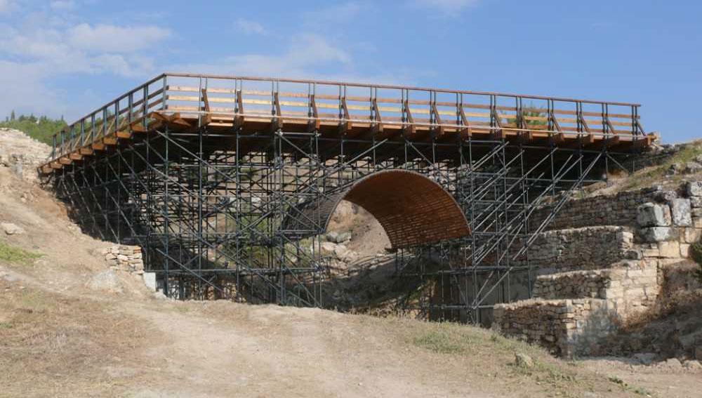 Havari Philippus Köprüsü